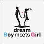 Boy meets Girl(DVD付)