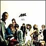 ALL(DVD付)