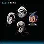 trax(DVD付)