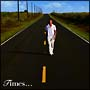 Times...(DVD付)