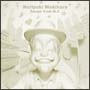 Noriyuki Makihara Songs from N.Y.(DVD付)