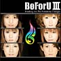BeForU III ~Breaking Into The Probability Changes~(DVD付)
