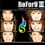 BeForU III ~Breaking Into The Probability Changes~