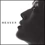 HEAVEN(DVD付)