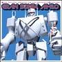 エキスポ防衛ロボット GRAN SONIK