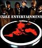 EXILE ENTERTAINMENT(通常盤)