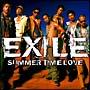 SUMMER TIME LOVE(DVD付)