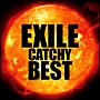 EXILE CATCHY BEST(DVD付)