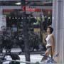 Cheuni ピュアボイスシリーズ Vol.1「Tokyo・トーキョー・東京」