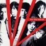 Very best II(ジャケットC)(通常盤)