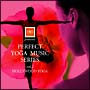 TIPNESS presents PERFECT YOGA MUSIC SERIES vol.2~HOLLYWOOD YOGA~
