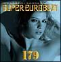 スーパーユーロビート VOL.179