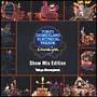 東京ディズニーランド エレクトリカルパレード・ドリームライツ Show Mix Edition
