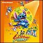 東京ディズニーランド リロ&スティッチのフリフリ大騒動~Find Stitch!~2007