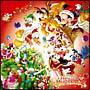 ディズニー・ファブデライト・クリスマス