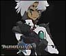 テイルズ オブ レジェンディア~voice of character quest~2(DVD付)