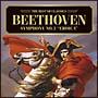ベートーヴェン:交響曲第3番 《英雄》