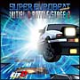SUPER EUROBEAT presents INITIAL D BATTLE STAGE 2