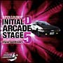 SUPER EUROBEAT presents 頭文字[イニシャル]D ARCADE STAGE 5 original soundtracks+