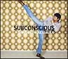 Subconscious(DVD付)