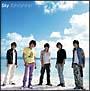Sky(DVD付)