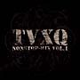 TVXQ nonstop-mix Vol.1