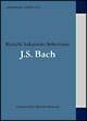commmons:schola vol.1 J.S.Bach Ryuichi Sakamoto selection