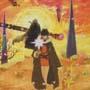 FF:U~ファイナルフアンタジー:アンリミテッド~MUSIC ADVENTURE Verse.1