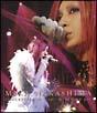 MIKA NAKASHIMA CONCERT TOUR 2007 YES MY JOY