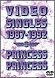 VIDEO SINGLES 1987