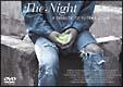THE NIGHT A TRIBUTE TO YUTAKA OZAKI