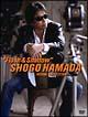 "SHOGO HAMADA Visual Collection""Flash & Shadow"""