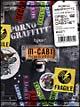 """""""OPEN MUSIC CABINET"""" LIVE IN SAITAMA SUPER ARENA 2007"""