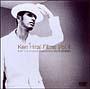 Ken Hirai Films 4 LIVE TOUR 2001 gaining through losing at the BUDOKAN