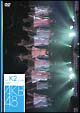 team K 2nd Stage 〜青春ガールズ〜
