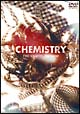 CHEMISTRY THE VIDEOS:2006~2008