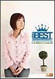 Ai Kawashima Concert Tour 2008 TheBEST -seventeenfivetwentyto-