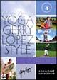 YOGA Gerry Lopez Style 4 ヨギ・ロペス~ジェリー・スペシャル