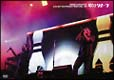 Live at FUJI ROCK FESTIVAL'06