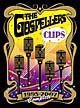THE GOSPELLERS CLIPS 1995-2007~COMPLETE~