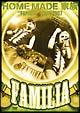 """FAMILIA""TOUR 2007 ~平成19年度しあわせ家族化計画~ in SHIBUYA AX"