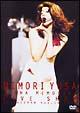 ALOHA MIMORITA LIVE SHOW at BUDOKAN Nov.10.1994