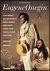 チャイコフスキー 歌劇《エフギニー・オネーギン》全曲[WPBS-95055][DVD] 製品画像