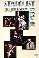 THE ROCK SHOW TOUR '87-'88