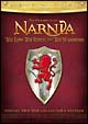 ナルニア国物語 第1章:ライオンと魔女 スペシャル2Disc コレクターズ・エディション
