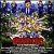 ジオブリーダーズ2〜魍魎遊撃隊〜 File act.2[VIBF-23][DVD]