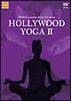 HOLLYWOOD YOGA 2 TIPNESS presents Work Out series