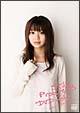 StilL ProgresS DVD 2 秋山奈々