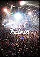 FREEDOM 08