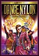 DANCE NYLON